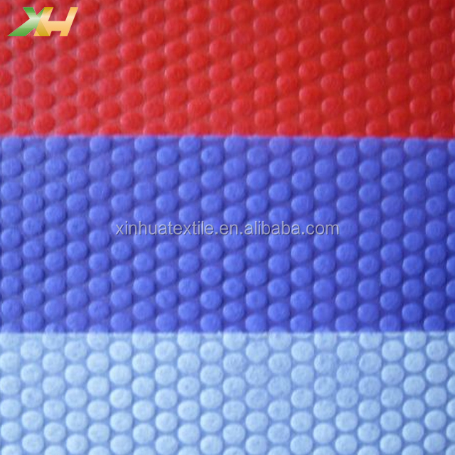 bubble dot nonwoven 3.jpg