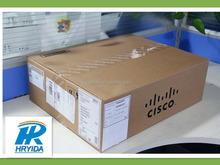 NIB cisco router module ASR1000-SIP10