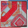 pvc vinyl floor price