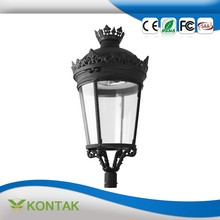 factory supply direct sale top quality led street light fixture