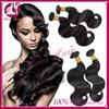 China Factory Price Wholesale Unprocessed virgin human hair 100 percent remy brazilian hair weaving