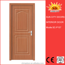 High quality and Cheap bulletproof entry doors