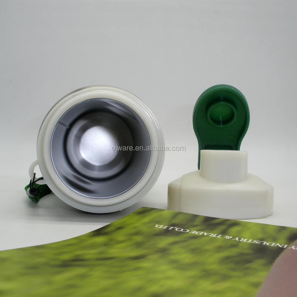 green bottle (5).JPG