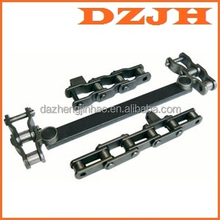 Paver Machine Chain for Asphalt Industry