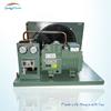 Bitzer Air-cooled condensing unit