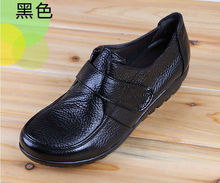 custom brand name women cheap loafer manufacturers