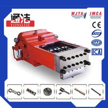 Brilliance high-tech product to clean roading&bridge 250TJ3 fuel pumps prices