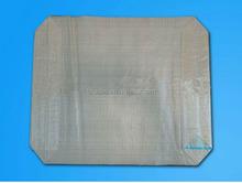polypropylene woven bag with valve top/AD*STAR PP WOVEN cement