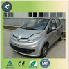 eec electric cars/EV electric vehicle for sale made in china!!