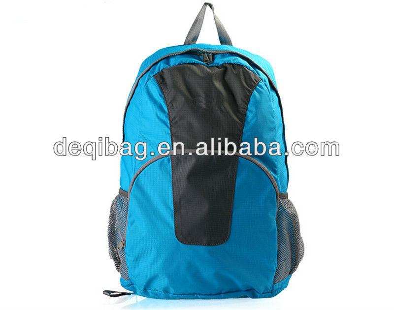 Waterproof Backpack Bag, Travelling Backpack