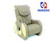 Body massager machine, human touch massage chair, used portable massage chair
