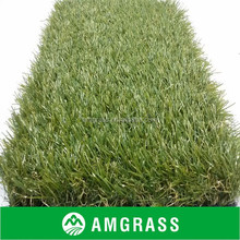 2015 best selling 40mm artificial lawn turf home use plastic floor mat
