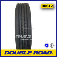 professional factory new tire brand names 11R22.5
