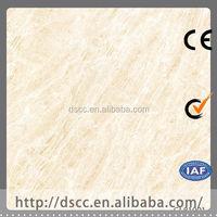 non-slip polished porccelain all glazed tile floor glaze tile kitchen wall tile photos with popular design