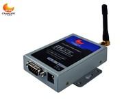 unlock qualcomm cdma usb modem
