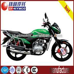 Chinese cool sport best-selling 150cc motorcycle(ZF150-10A(III))
