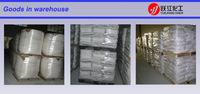 Anatase/ rutile tio2 (paint use titanium dioxide)