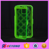 For Samsung GT-I8160 case,Wholesale Cheap phone cover case