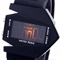 Наручные часы LX , NFA/NFB