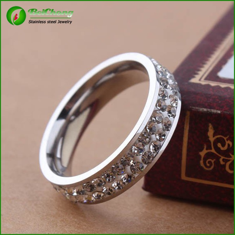 fefdinterested.gq provides chunky rings items from China top selected Band Rings, Rings, Jewelry suppliers at wholesale prices with worldwide delivery. You can find ring, Clasps & Hooks chunky rings free shipping, wholesale chunky rings and view 59 chunky rings reviews to help you choose.