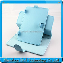 """Universal PU Cover Case Leather Stand for 9.7"""" MID Andriod Tablet PC"""