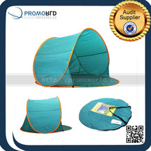 2015 Summer Outdoor Hiking And Fishing Umbrella Tent