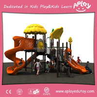 Kids Backyard Adventures Playsets for Outside Play