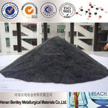Hot Sale Ferroalloy Silicon Metal Powder, Si Metal Powder