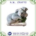 resina figuras de oso koala regalos souvenirs