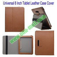 Universal 8 Inch tablet case for samsung galaxy note 8.0 /n5110 with good quality and reasonable price