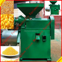 FACTORY PRICE corn cob grits/corn grits for extruded snack/maize corn grits