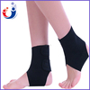 Elastic magnetic infrared self-heating ankle brace ankle support ankle protecor(ZFR-04P)