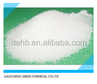 zwitterionic polyacrylamide flocculant polymer for industrial wastewater