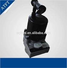 los productos procedentes de china utiliza auto piezas de repuesto con alta calidad