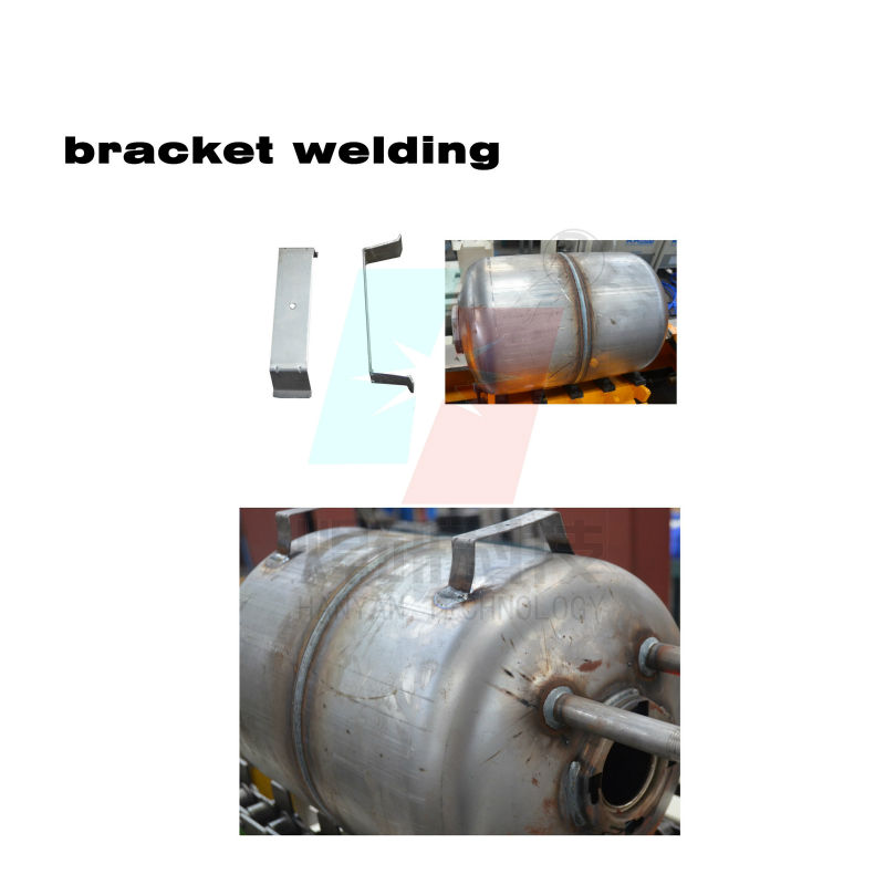 Welding Process In Water Service Provider 5