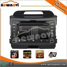 Cheap dvd player car, car gps navigation