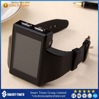 [Smart-Times] Newest Mobile Wrist Watch Phone