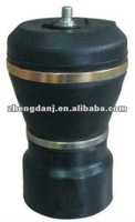 Auto Spare Part 1C 3025 for IVECO Air Spring