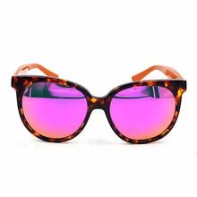 Fashion XXX Sunglass Polarized Brand Sunglass for Men & Women