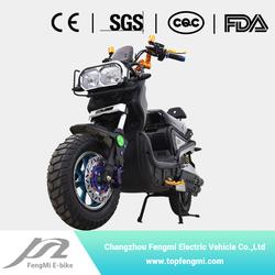 FengMi ZUMA usa powerful electric dirt bike for adults 72v 1000w