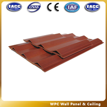 easy assemble ceiling decoration designing for bedroom yxc-24