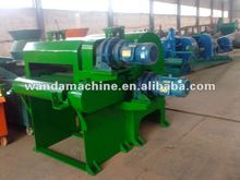 2012 new model crusher that removing the nails