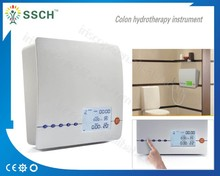 Colon Hydrotherapy machine Prevent Gynecological Diseases
