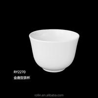 ceramic cups sublimation,wholesale ceramic coffee cups ,cheap wholesale tea cups