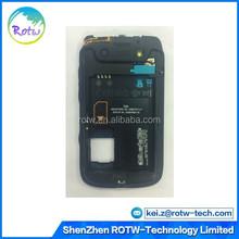 Wholesale for blackberry 9790 mobile phone back housing