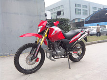 Hot sale chinese motorcycle parts