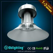 indoor factory explosion proof 120w led highbay light, 120 watt led warehouse lighting, high bay led lights for factory