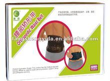 2012 New Waist Orthopaedic Belt CP (Manufacturer) alibaba.com