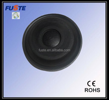 Customized Rubber Part From Factory