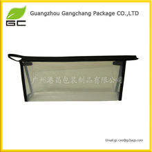 2014 Best selling high quality good packing cosmetic bag pvc